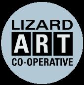 Lizard Art Co-operative